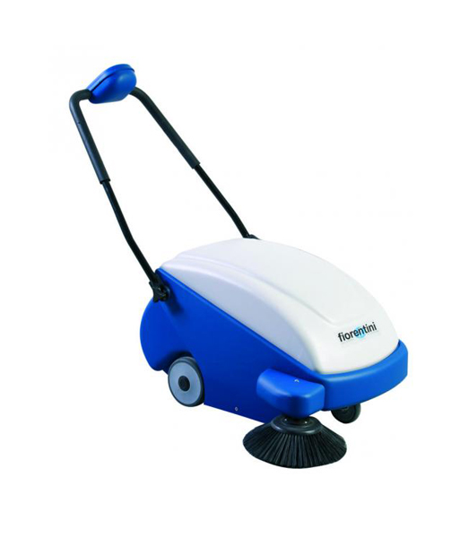 CARPET SWEEPER 650
